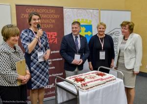 konferencja-niepelnosprawni_2016-05-11-8873