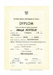 Achtelik-dyplom-m