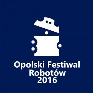 OFR_16_logo