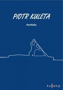 PIOTR KULETA portfolio