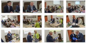 WEAiI-rada wydz 2016-06-29 o 12.10.29