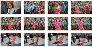 chor-gwiazdy-Halina-Frackowiak 2016-06-05 o 00.10.27