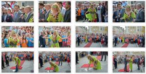 chor-gwiazdy-Majka-Jezowska 2016-06-05 o 00.10.02