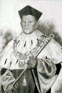 prof.dr hab. inz. W. Kotowski