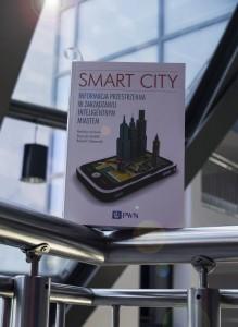 smartcity11