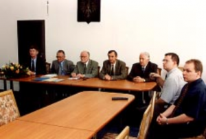 telekonferencja2_2000