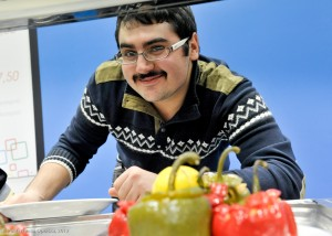 cooking_day_2012-11-16-0181