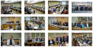 senat-po-2016-09-27-o-08-50-49