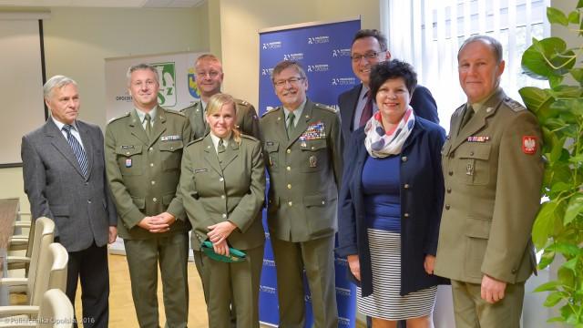 czeskie-wojsko_2016-09-21-9686