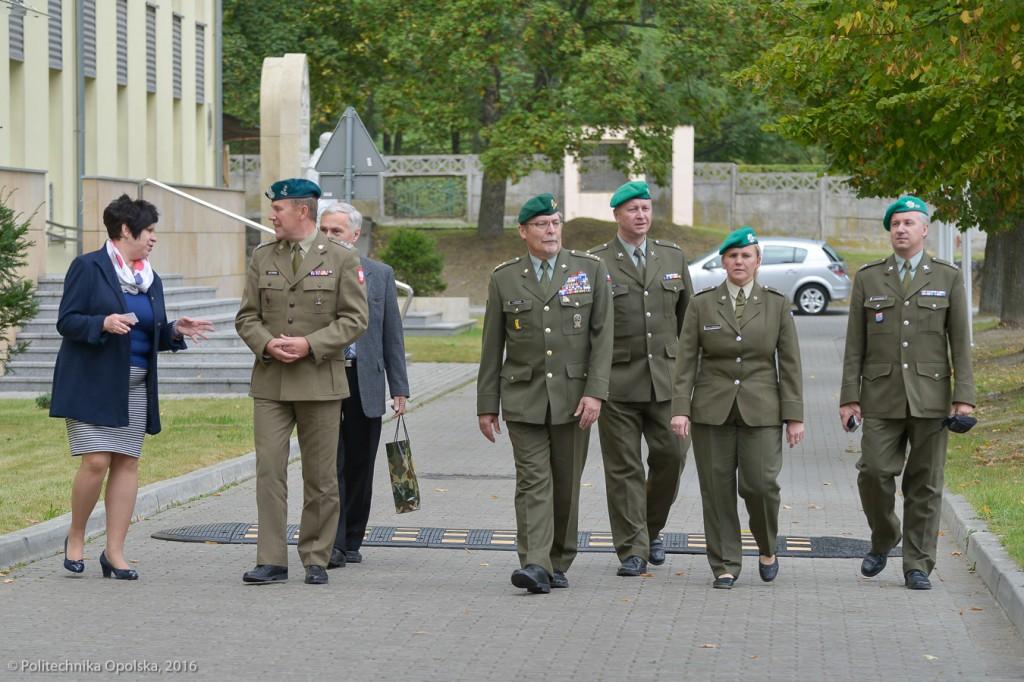 czeskie-wojsko_2016-09-21-9751
