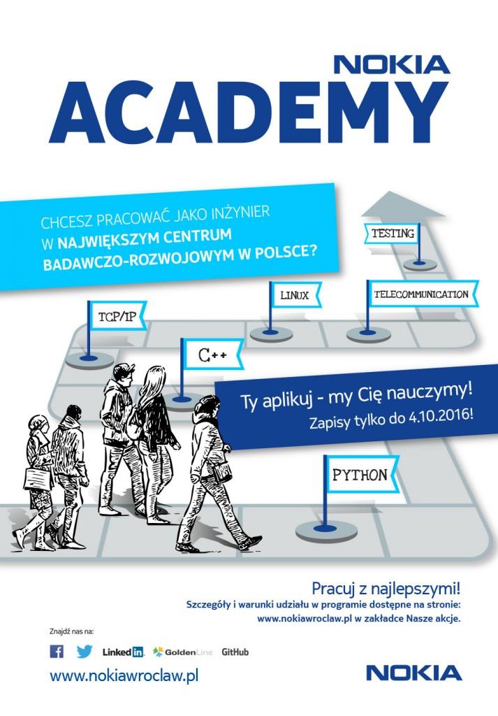 nokia-academy