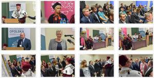 wist-inauguracja-2016-10-17-o-14-51-39