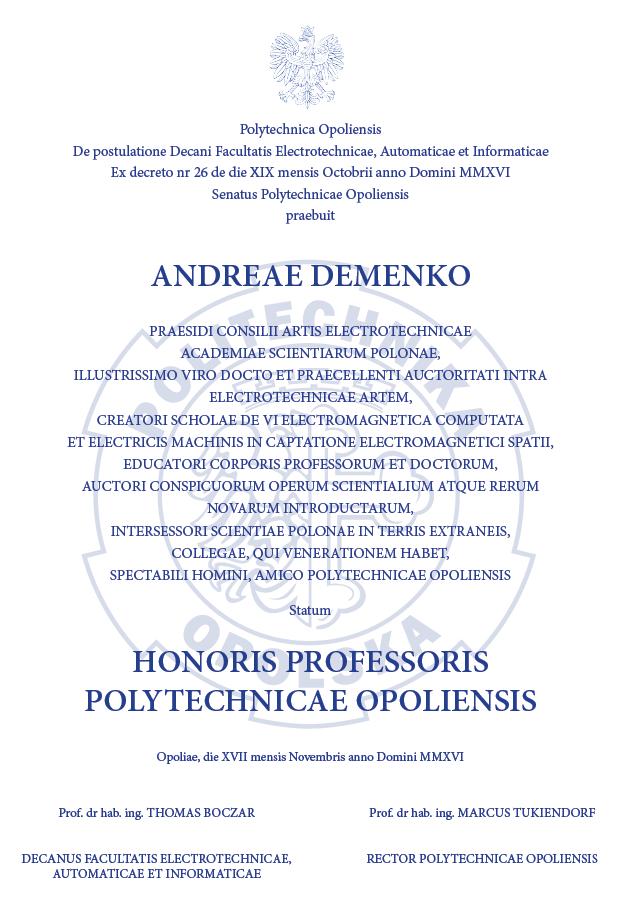 dyplom-demenko