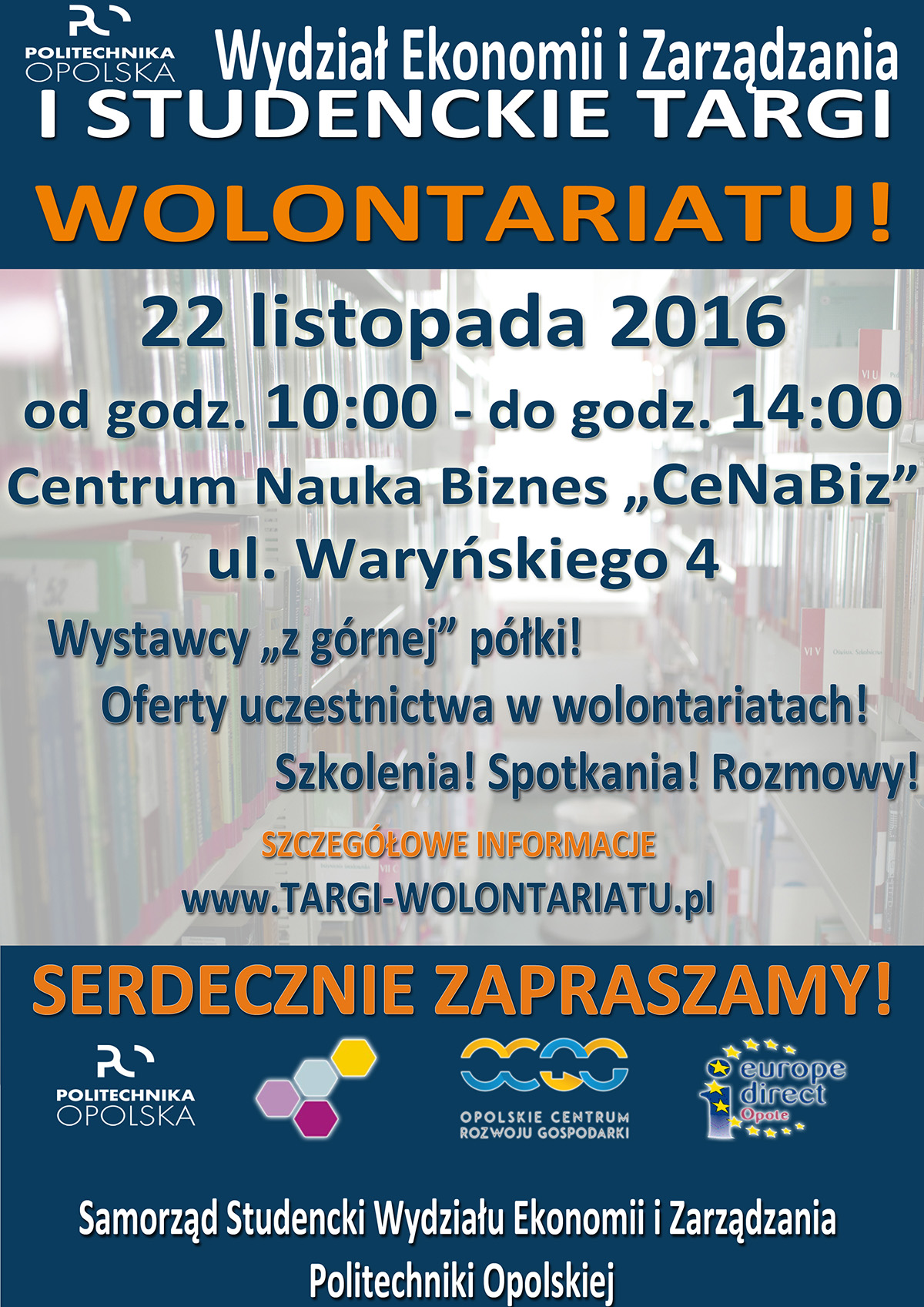 plakat-targi_loga