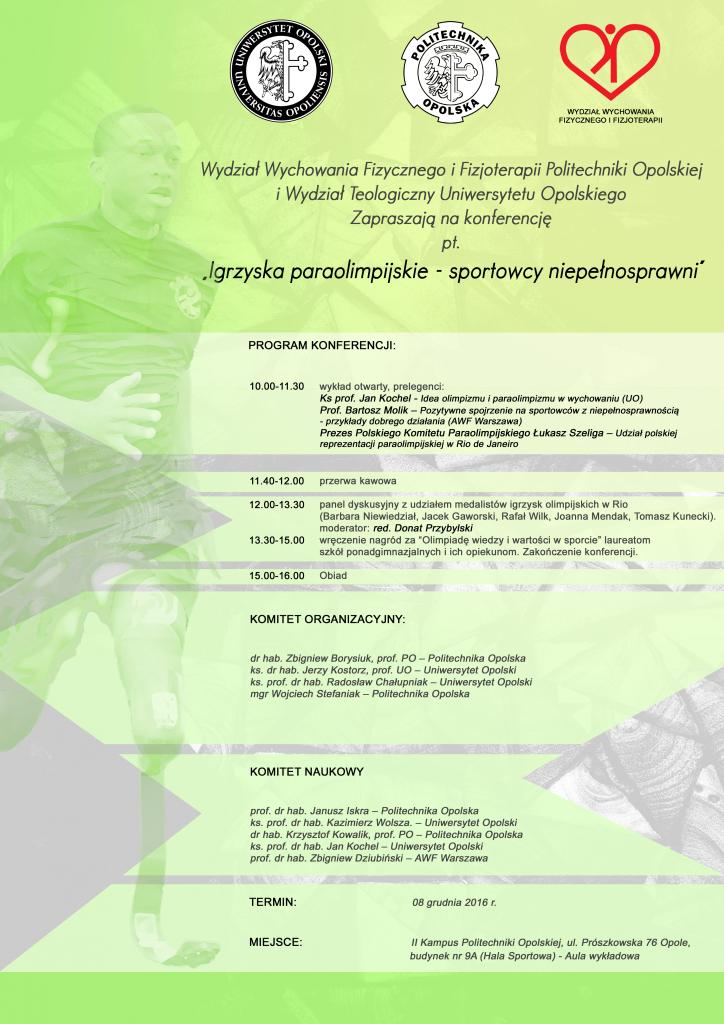 konferencja-igrzyska-paraolimpijskie-2016