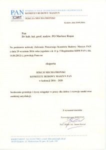 m_rzasa